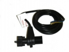 Transducer Cable Assembly TX1 & TX2