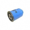 Engine Fuel Filter TX1