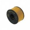 Engine Oil Filter TX2