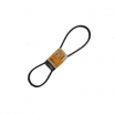Power Steering Belt TX1