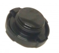 Power Steering Resevoir Cap TX1