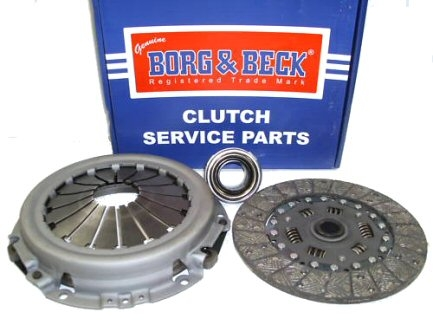clutch kits transmission taxi parts supplier george. Black Bedroom Furniture Sets. Home Design Ideas